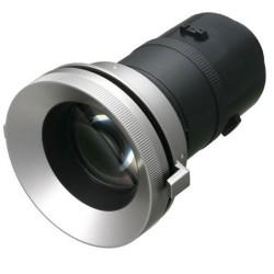 Длиннофокусный объектив для проектора серии EB-G50 PULT.ru 81500.000