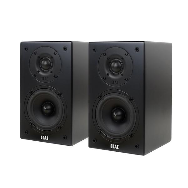 Полочная акустика ELAC