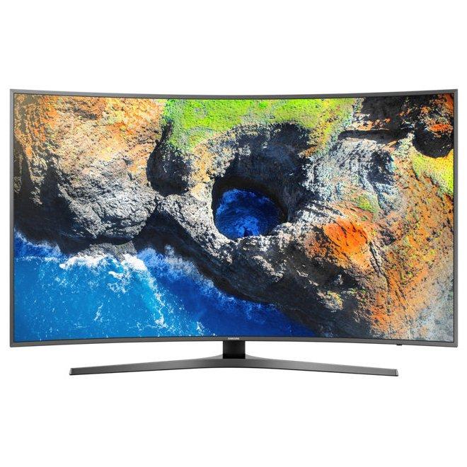LED телевизоры Samsung, арт: 166932 - LED телевизоры