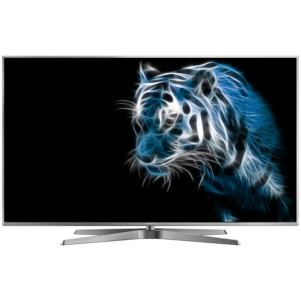 LED телевизоры Panasonic TX-75EXR780 жк телевизор panasonic tx 75exr780