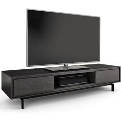 Подставки под телевизоры и Hi-Fi BDI, арт: 73876 - Подставки под телевизоры и Hi-Fi