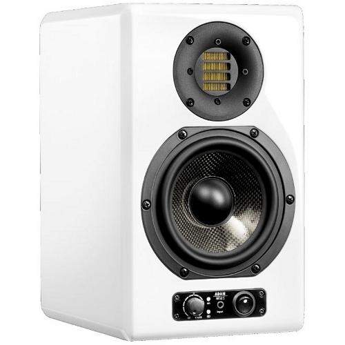 Акустические системы Adam Audio от Pult.RU