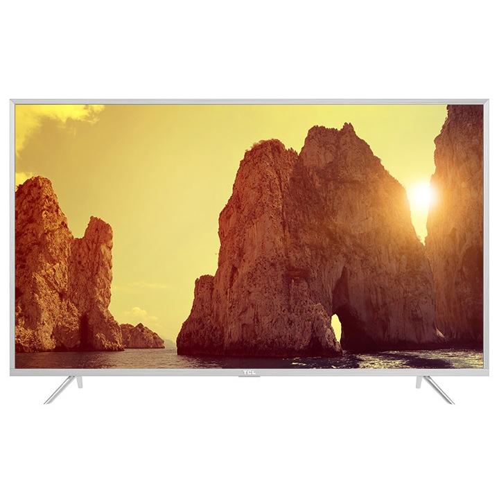 LED телевизоры TCL, арт: 165840 - LED телевизоры