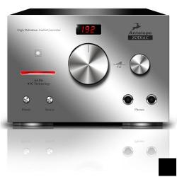 ��� (audio dac) Antelope Audio Zodiac 192 kHz DAC black