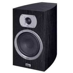 Полочная акустика Heco, арт: 72139 - Полочная акустика