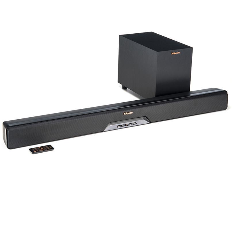 Klipsch Soundbar RSB-14