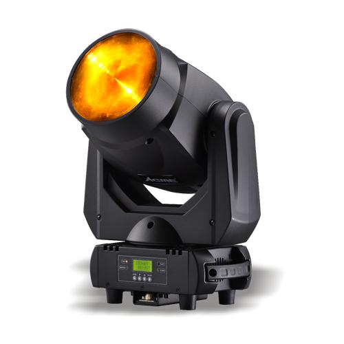 Интеллектуальное световое оборудование Acme, арт: 156321 - Интеллектуальное световое оборудование