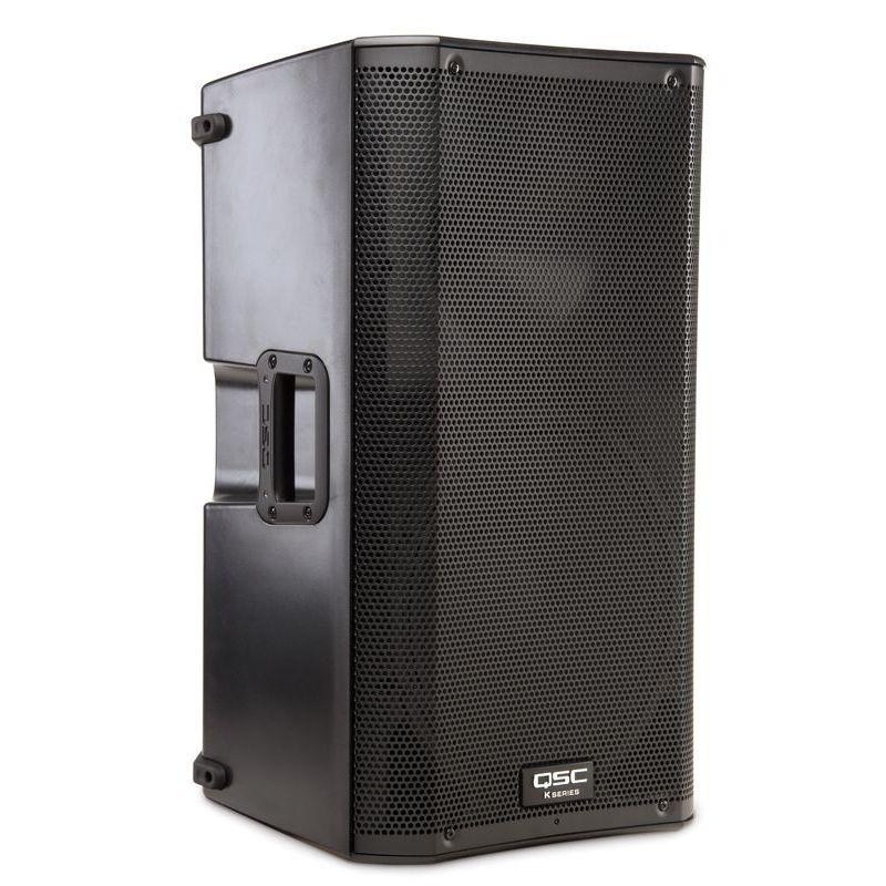 Концертные акустические системы QSC K12
