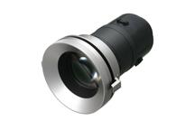 Длиннофокусный объектив для серии EB-G6000 (V12H00 PULT.ru 75874.000