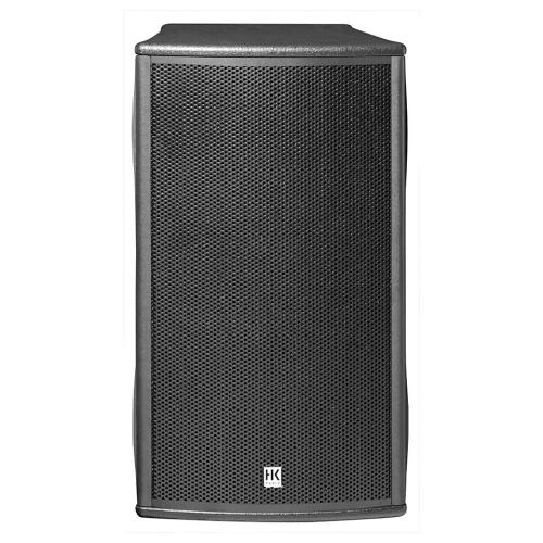 ���������� ������������ ������� HK Audio PL 115 FA