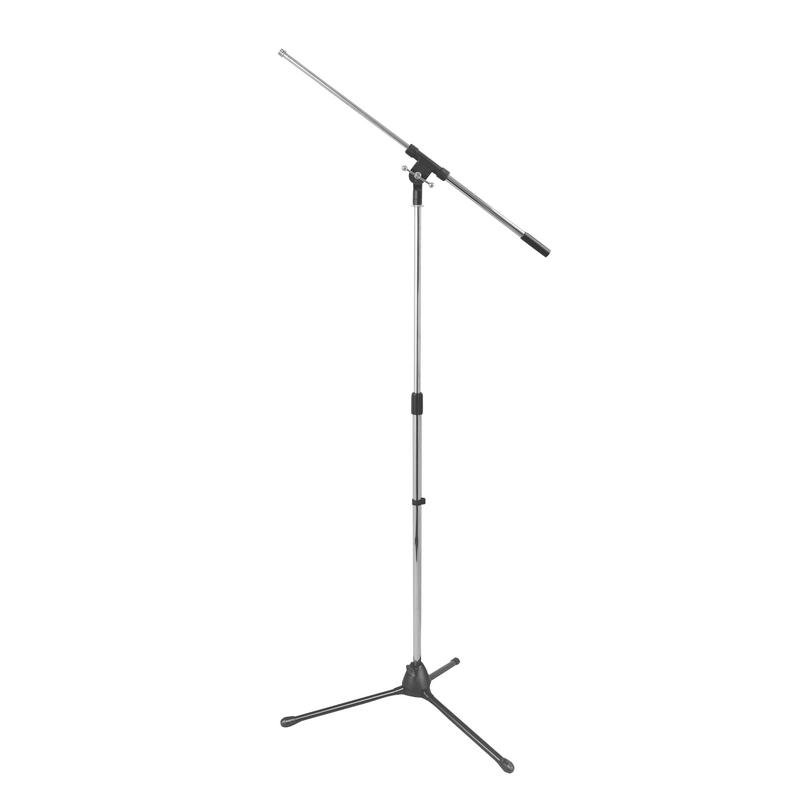 Аксессуары для микрофонов, радио и конференц-систем On-Stage MS7701C