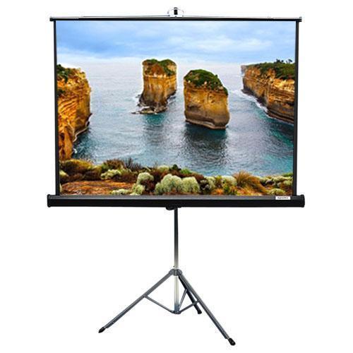 Экраны для проекторов Draper Consul NTSC (3:4) 244/96 (100, 8') 152*203 MW (XT1000E)