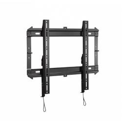 Кронштейны для телевизоров iC iC-MP-FM3 black куплю тв ранасоник не менее 50 дюймов