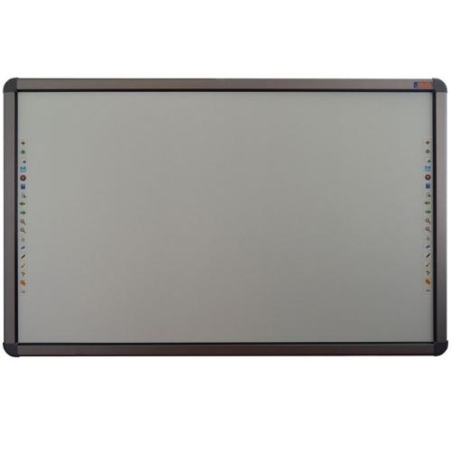 Интерактивные доски Classic Solution, арт: 113080 - Интерактивные доски