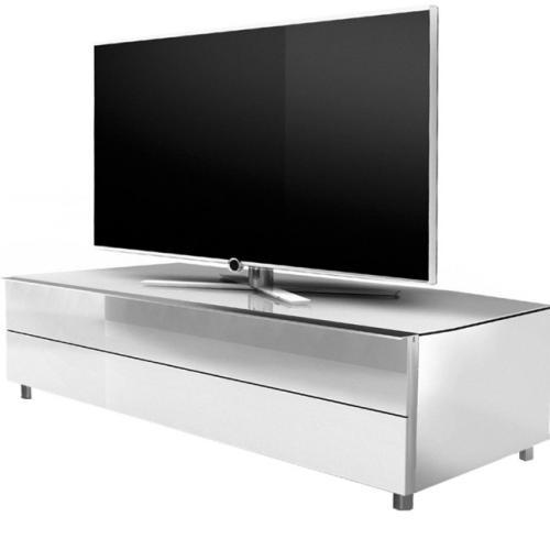 Подставки под телевизоры и Hi-Fi Spectral SC1650 SNG-SNG-LR-SNG