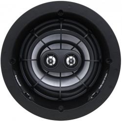 Встраиваемая акустика SpeakerCraft Profile AIM 7 DT Three #ASM57603 встраиваемая акустика speakercraft profile aim7 five