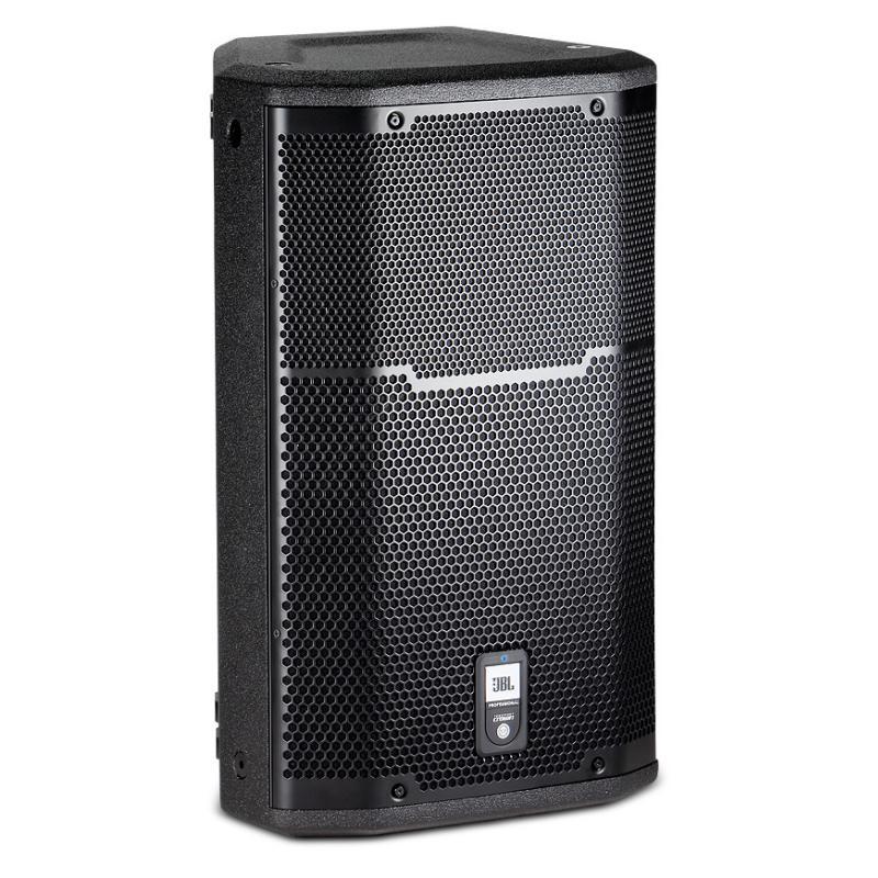 Концертные акустические системы JBL PRX612M kd621k30 prx 300a1000v 2 element darlington module