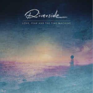 Виниловые пластинки Riverside, арт: 161244 - Виниловые пластинки