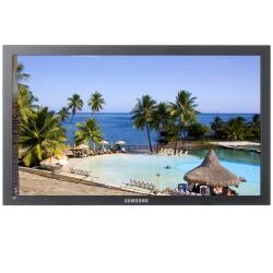 Телевизоры и плазменные панели Samsung 400BX