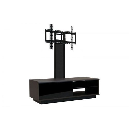 Подставки под телевизоры и Hi-Fi Akur Decollo mini с плазмастендом