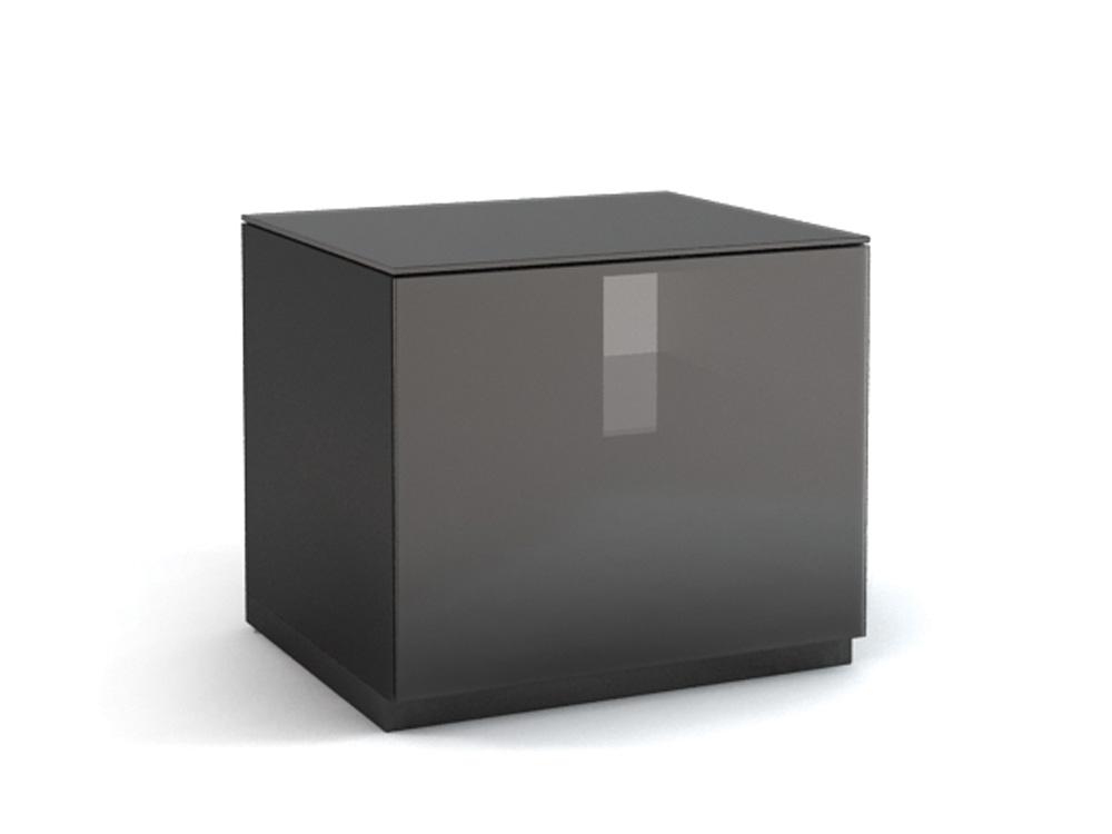 Прочая мебель MD от Pult.RU
