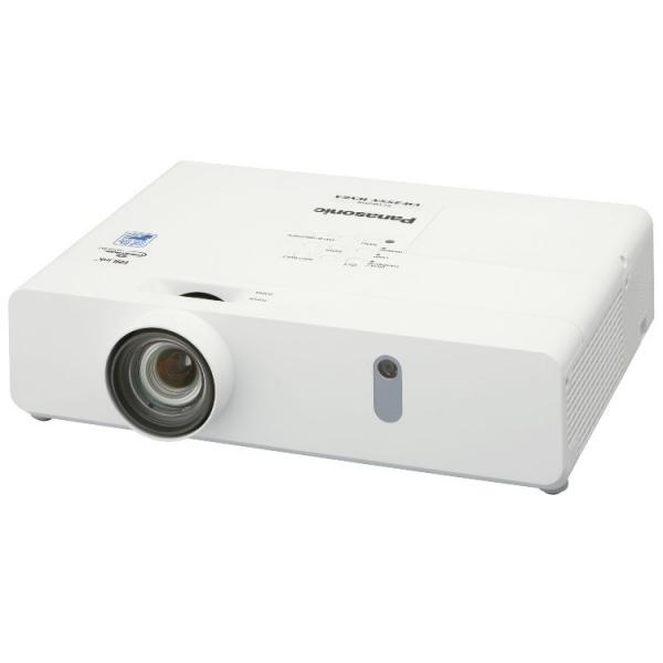 Проекторы Panasonic PT-VX425NE проектор panasonic pt vw345n