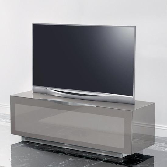 Подставки под телевизоры и Hi-Fi Munari PV 12 GR (Серый)