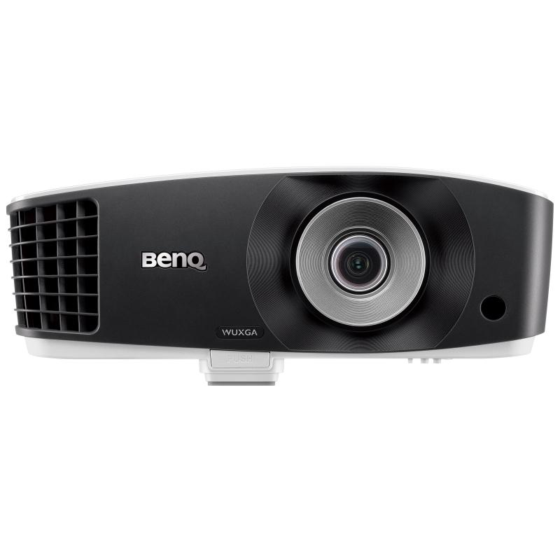 Проекторы BenQ MU686 проектор