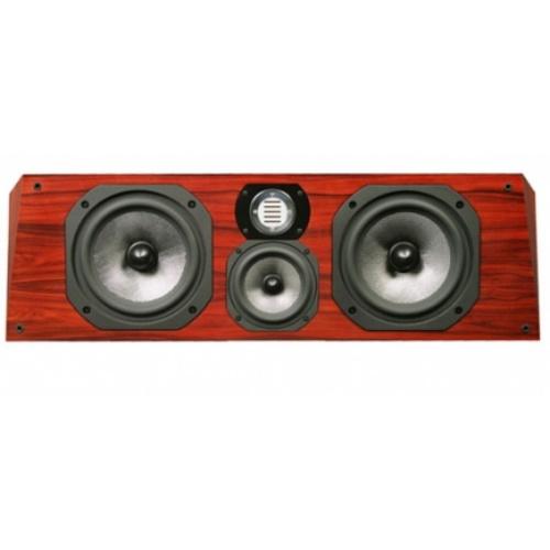 Акустика центрального канала Legacy Audio SilverScreen HD rosewood