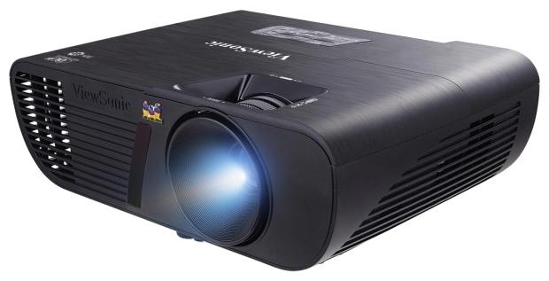 Проекторы ViewSonic PJD5151 проектор