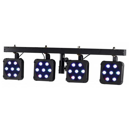 Классическое световое оборудование Acme, арт: 156354 - Классическое световое оборудование