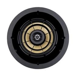 Встраиваемая акустика SpeakerCraft Profile AIM8 Five (ASM58501) speakercraft aim 282