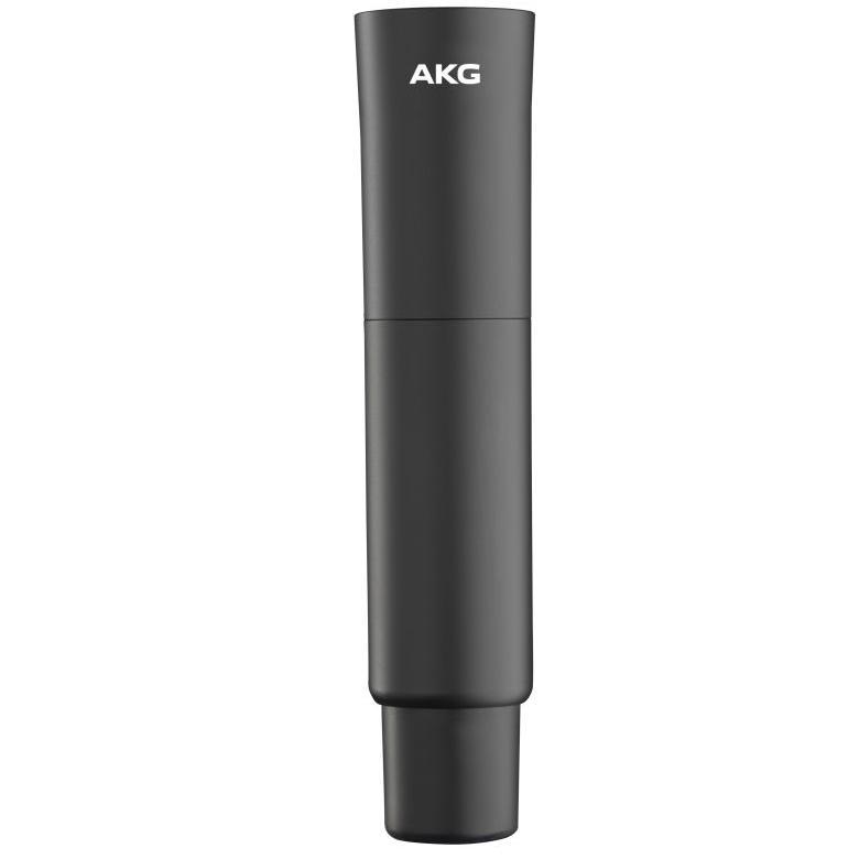 Микрофоны AKG DHT800 BD2 микрофоны akg d5 stage pack