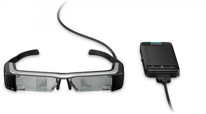 3D очки Epson PULT.ru 39000.000