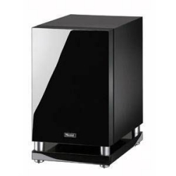 Сабвуферы Magnat Quantum Sub 731A black piano/satin lacuer акустика центрального канала magnat quantum center 73 white piano satin lacuer