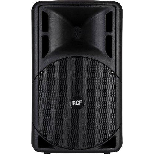 Концертные акустические системы RCF ART 315-A Mk III