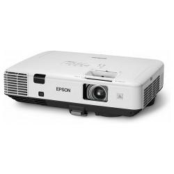 Проекторы Epson EB-1960  цены