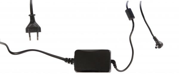 Аксессуары для клавишных Vision AD-E95100  вентилятор deepcool gf140