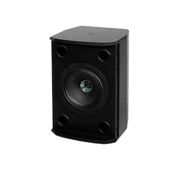 Концертные акустические системы Tannoy VXP 6 Black