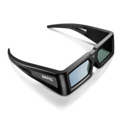 3D очки BenQ от Pult.RU
