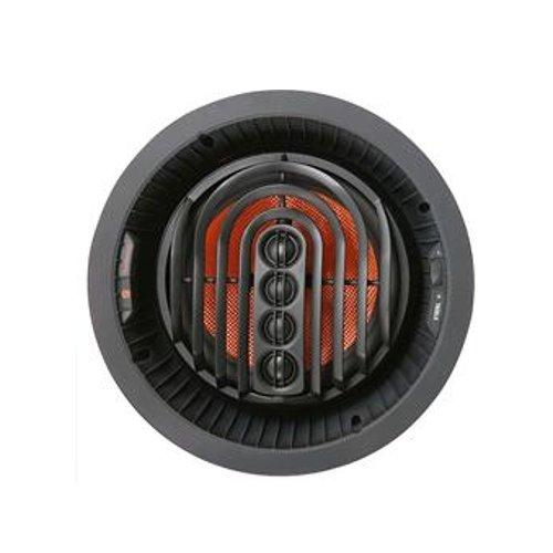 Встраиваемая акустика SpeakerCraft AIM 282 speakercraft aim 282