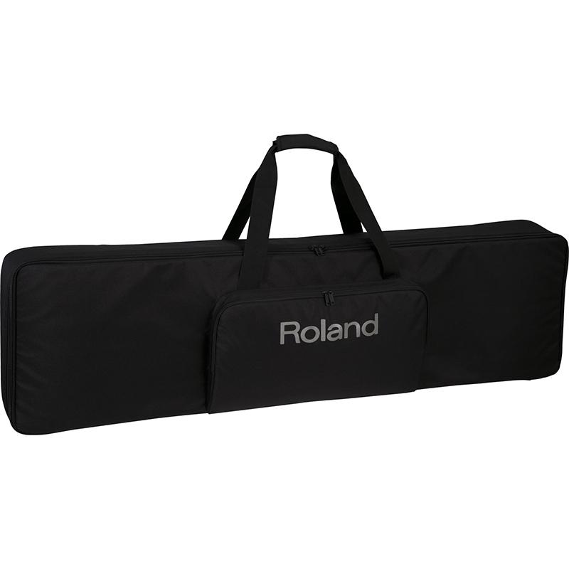 Подробнее о Аксессуары для клавишных Roland CB-76-RL аксессуары для инструментов