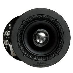 Встраиваемая акустика Definitive Technology Di 3.5R definitive technology di 6 5s