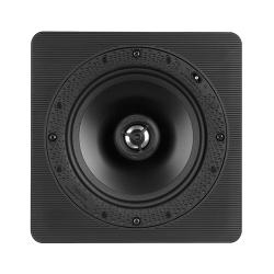 Встраиваемая акустика Definitive Technology DI 6.5S definitive technology di 6 5s