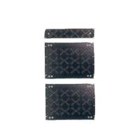 Профессиональные стойки и крепления EuroMet, арт: 121330 - Профессиональные стойки и крепления