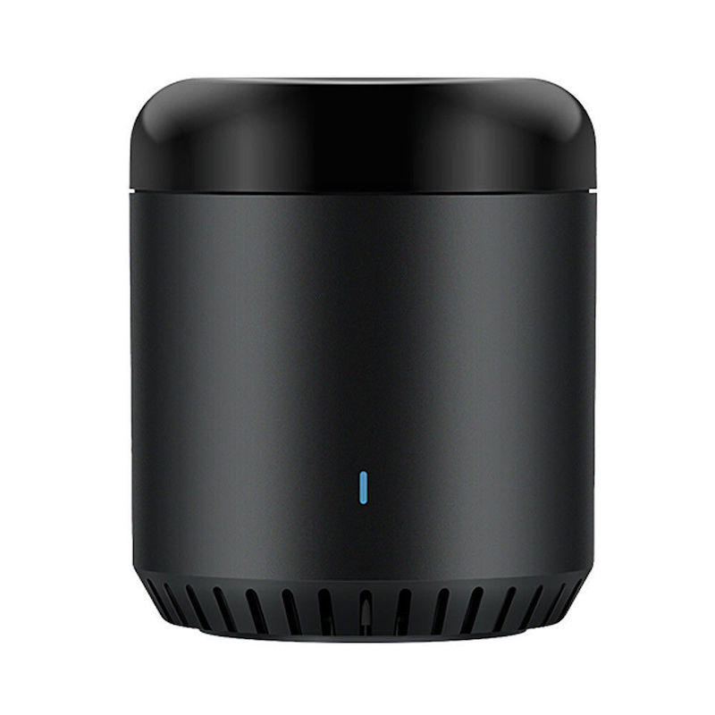 Пульты программируемые Broadlink RM3 mini black