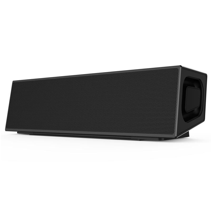 Портативная акустика GZ electronics, арт: 165156 - Портативная акустика