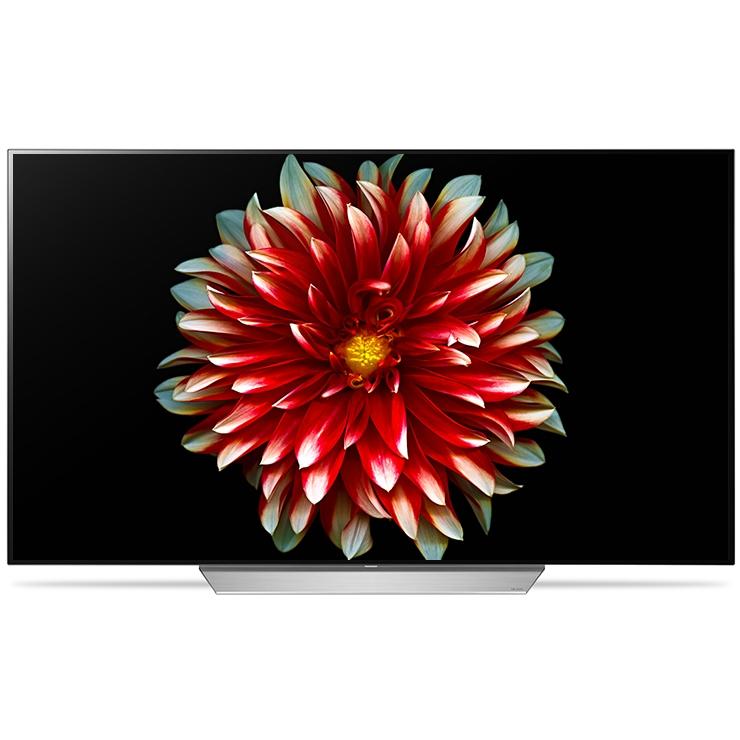 OLED телевизоры LG, арт: 162462 - OLED телевизоры