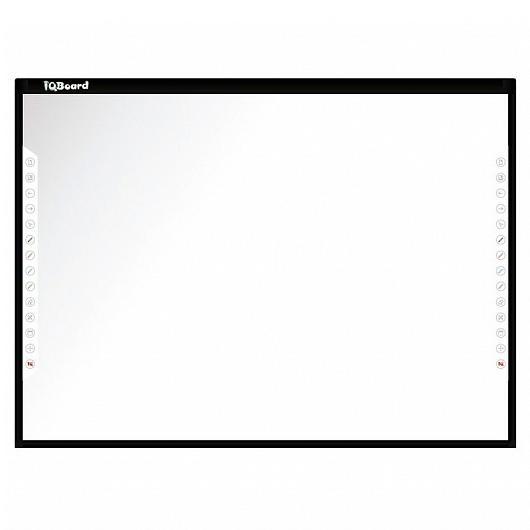 Интерактивные доски IQBoard, арт: 149583 - Интерактивные доски