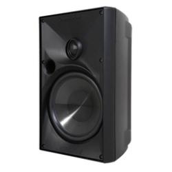 Всепогодная акустика SpeakerCraft от Pult.RU